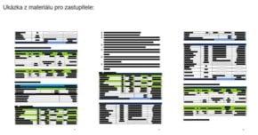Mnohasetmilionová transakce na základě začerněných podkladů aneb prodej areálu Na Dračkách
