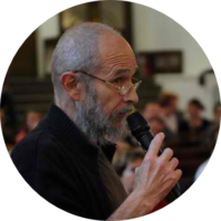 Ivan Lejčar
