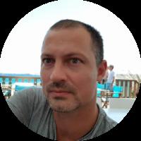 Marek Ceman