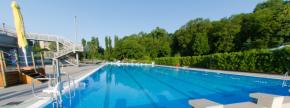 Bazén Petynka