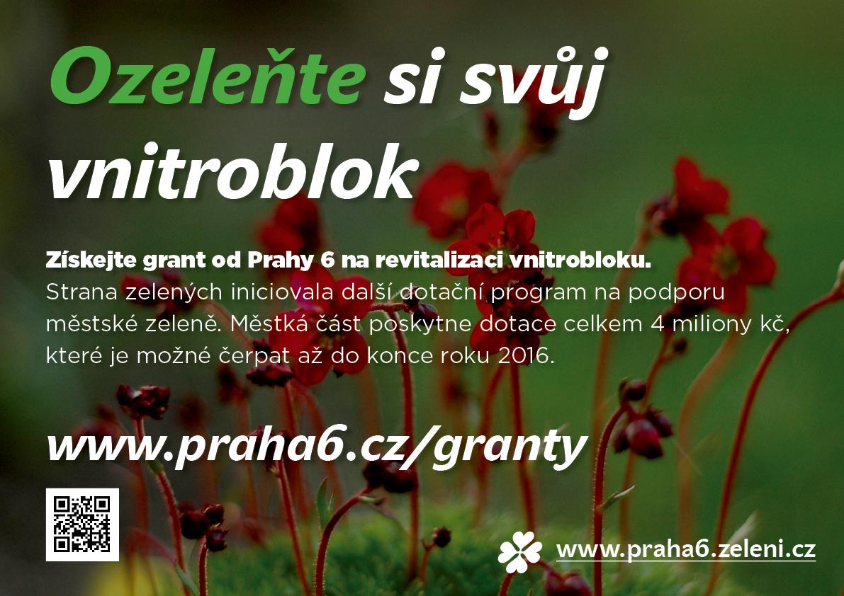 vnitroblok_mail_FB
