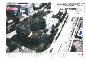 Zdroj: http://servis.praha-mesto.cz/uzplan/uzemni_plan_hmp/upravy13/upravy.htm