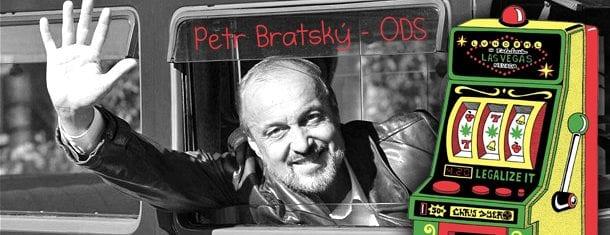 bratsky-kauzy