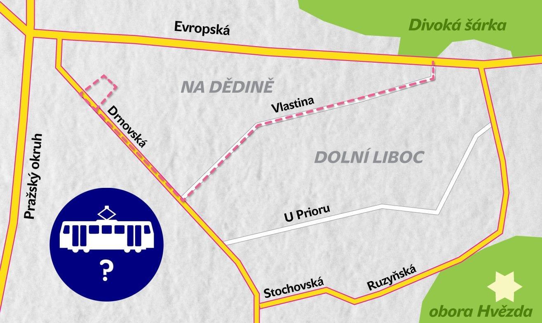 mapa-obora