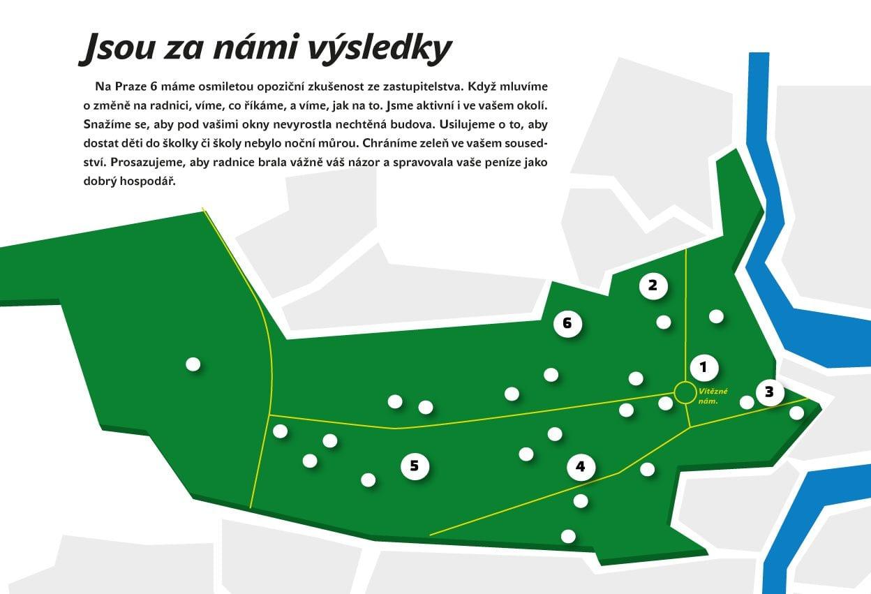 mapa-png