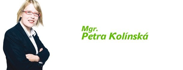 petra-kolinska
