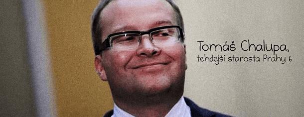 tomas-chalupa-kauza